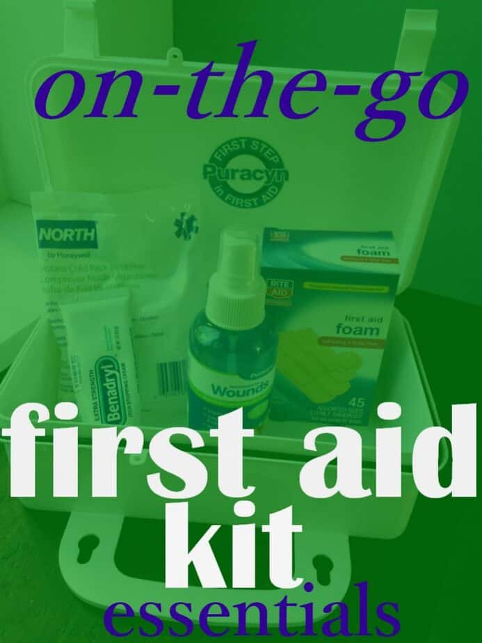 on-the-go-first-aid-kit-essentials