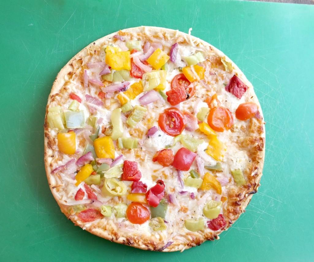 pizza-vegetale-ristorante