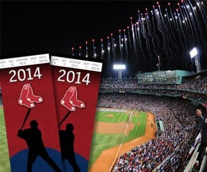 red-sox-tickets