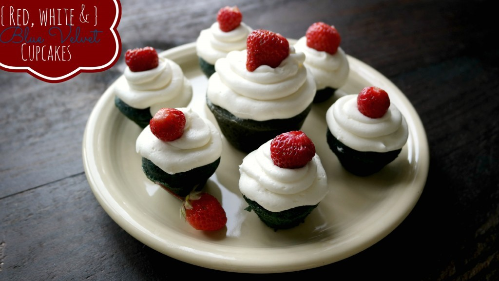 red-white-blue-velvet-cupakes-recipe-label
