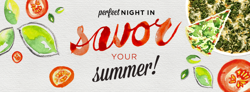 savor-your-summer