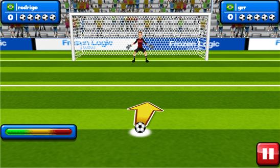 soccer-windows-app-penalty-kicks