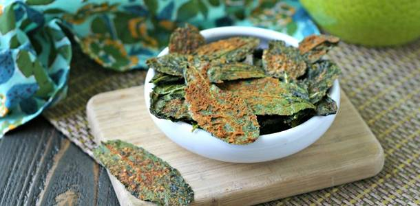spicy-nacho-kale-chips