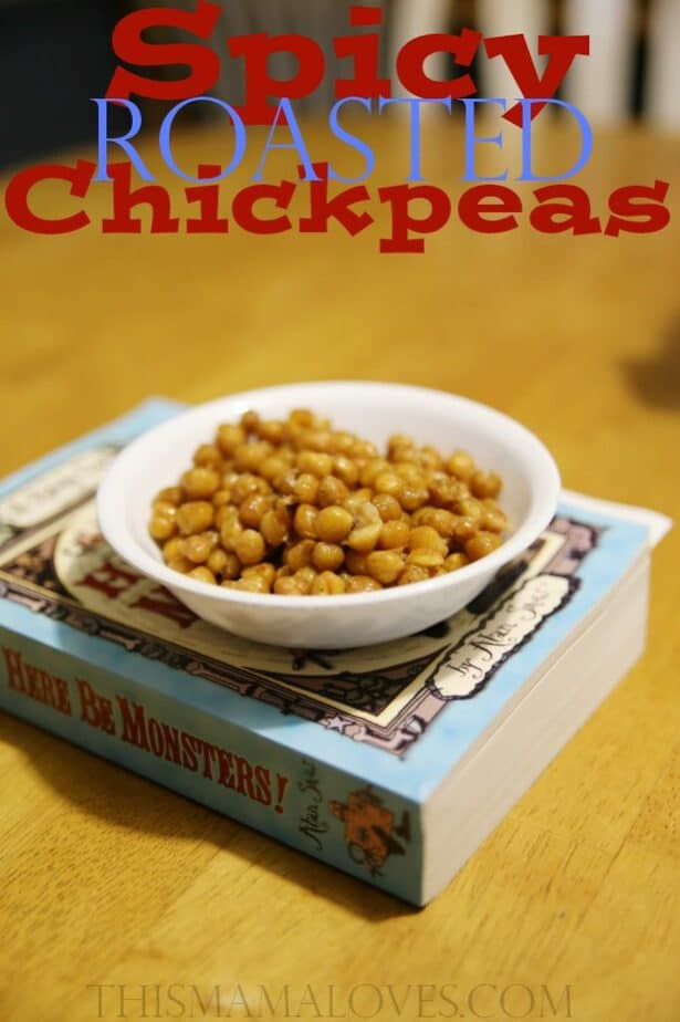spicy-roasted-chickpeas-recipe