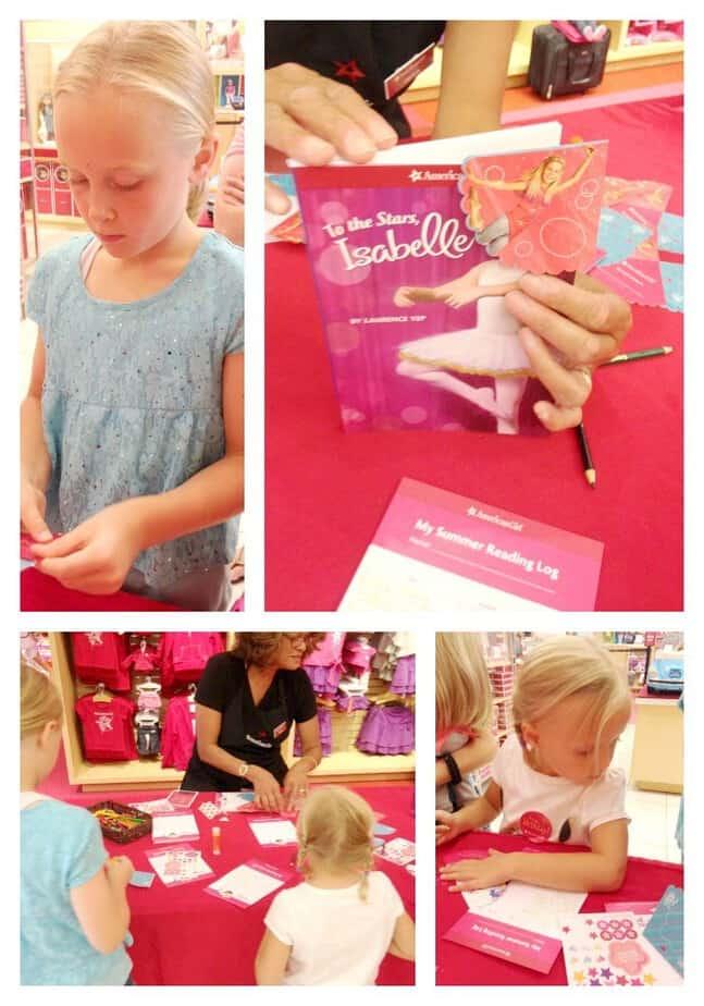summer-bookmark-craft-american-girl