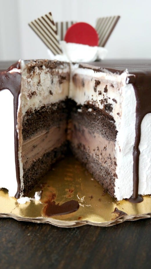 tall-dark-delicious-coldstone-ice-cream-cake