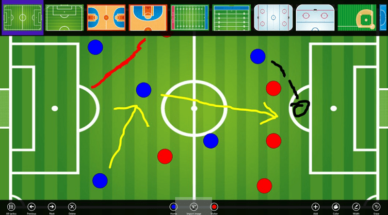 team-tactics-windows-app