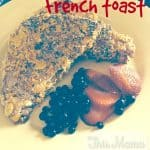 vegan-french-toast-recipe