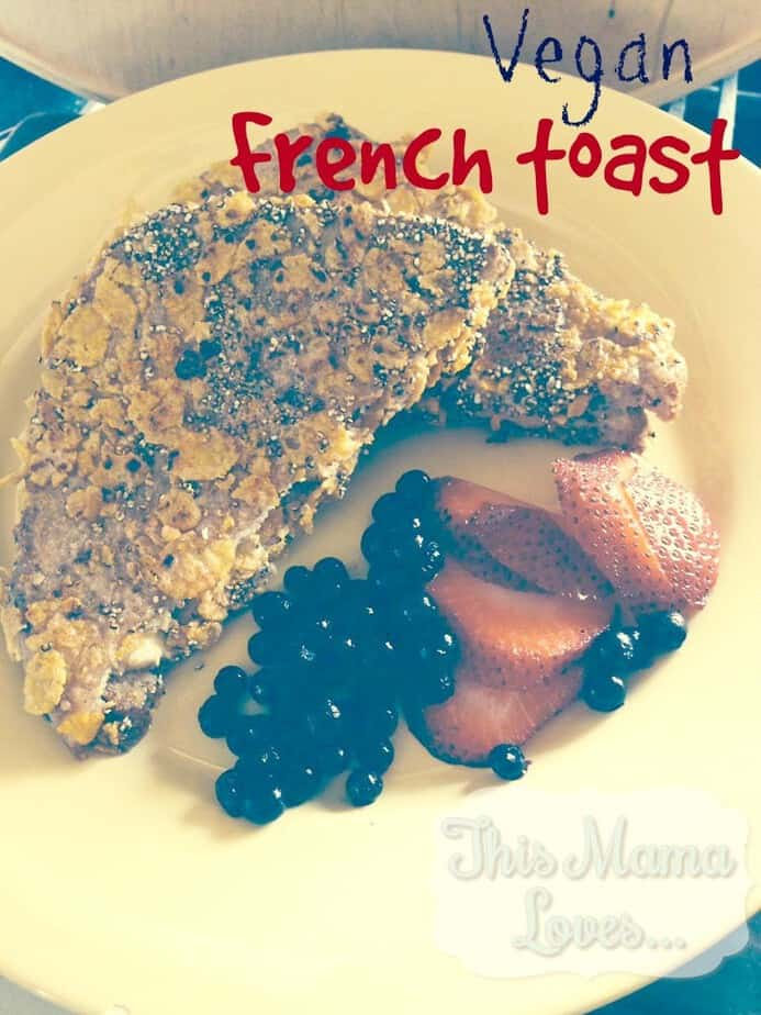 vegan-french-toast-recipe