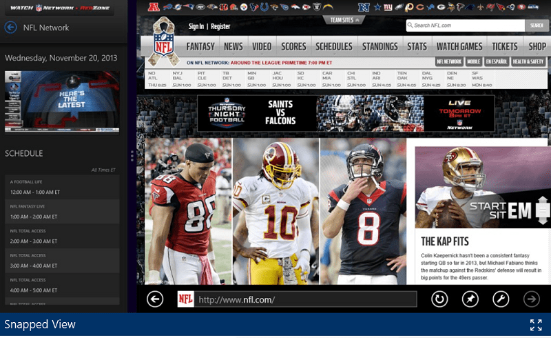watch-nfl-windows-app