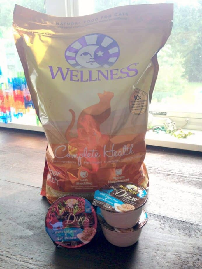 wellness-complete-health-cat-food