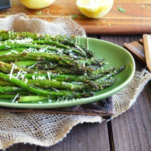 Lemon-Pepper-Asparagus2-300x300