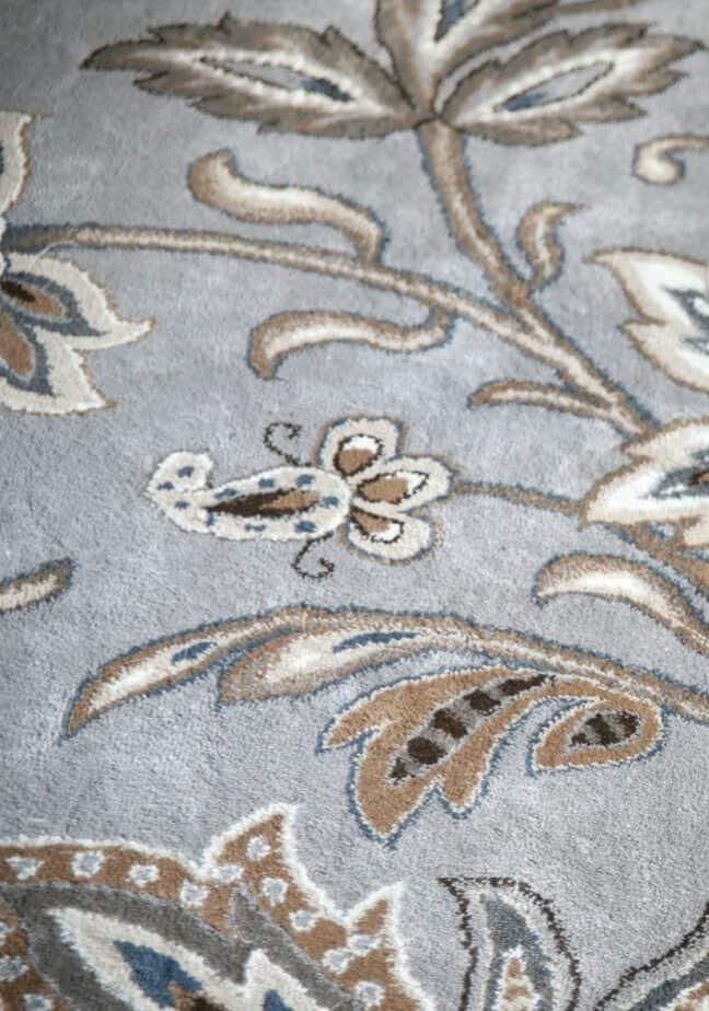 brigitte-area-rug-detail