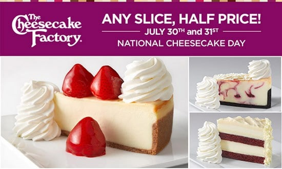 cheesecakefactory_550x330_blogger_v5