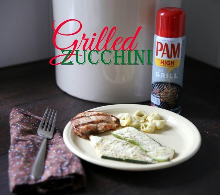grilled-zucchini-recipe