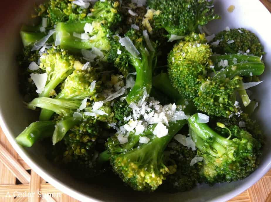 lemon-parm-broccoli
