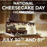 national-cheesecake-day