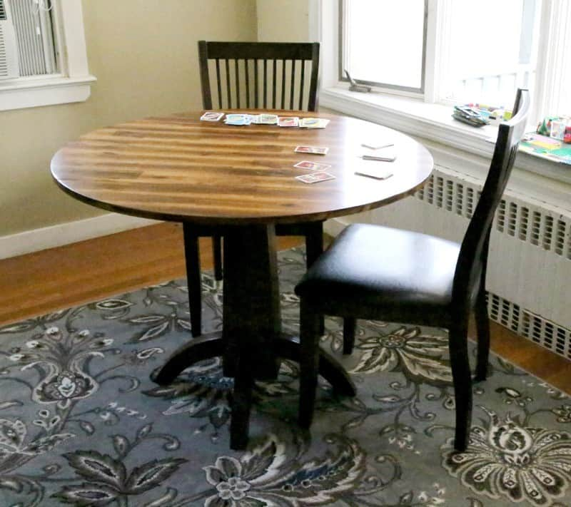 nevada-dropleaf-table-chairs