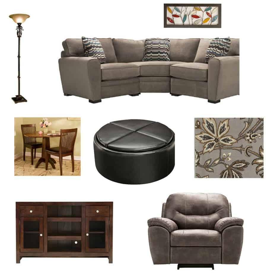 Long Island Furniture Craigslist Autos Post