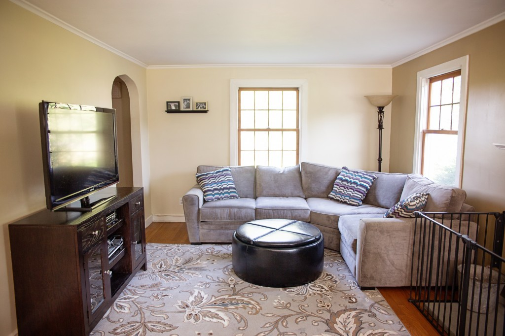 small-living-room-design-idea