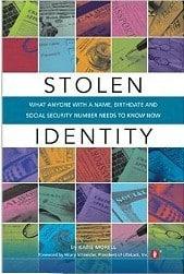 stolen-identity-book