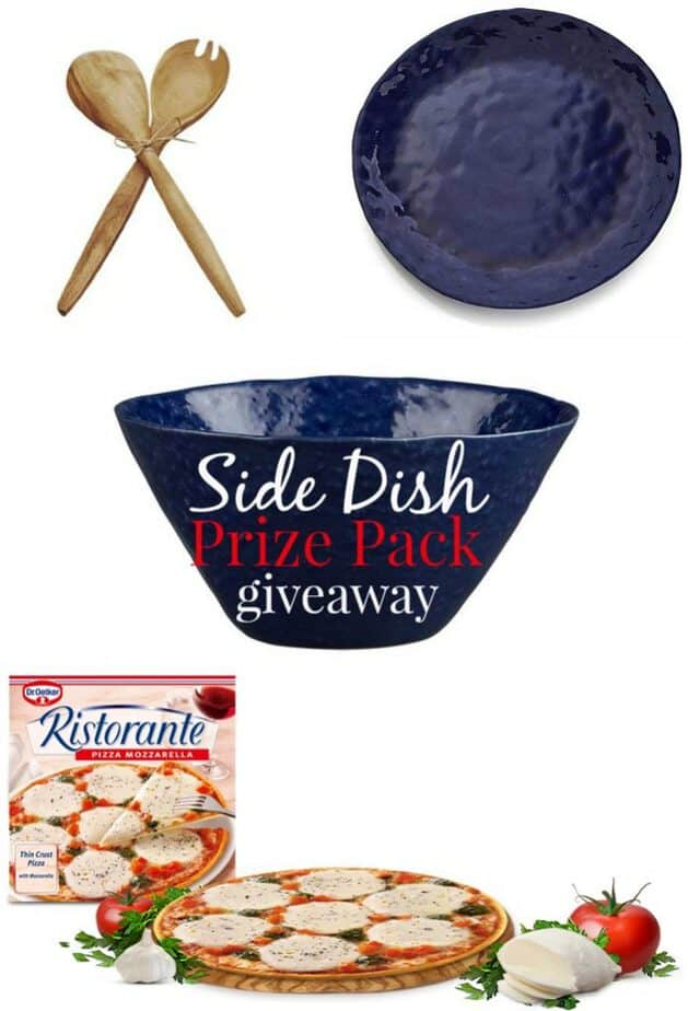 summer-side-dish-prize-pack