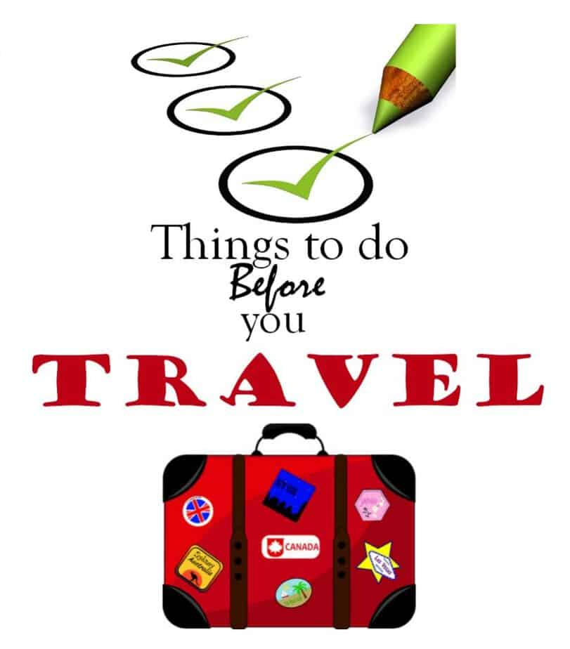 things-to-do-before-you-travel