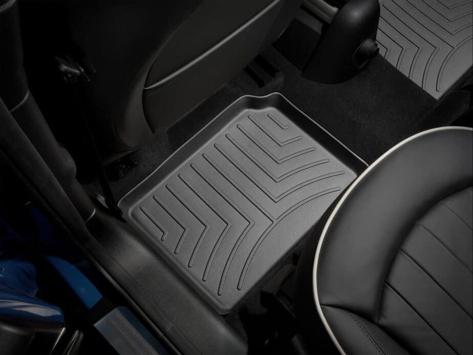 Weathertech Floor Liners To Keep My Car Clean This Mama Loves