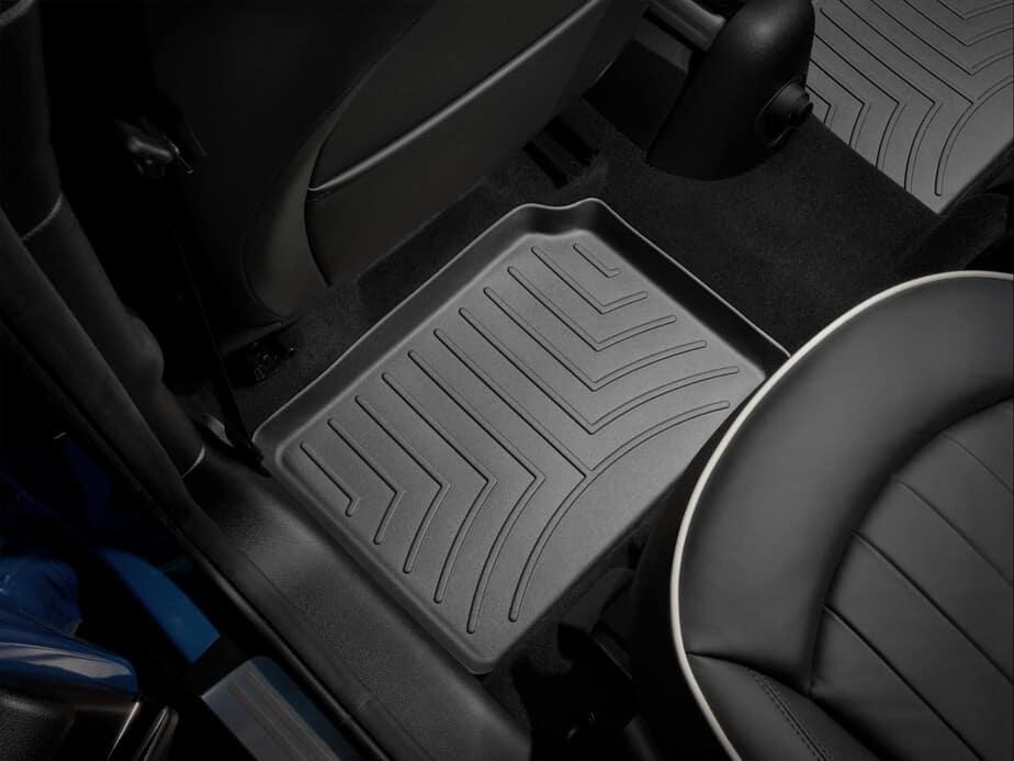Weathertech floor mats cleaning - Weathertech Floor Mats Cleaning 14
