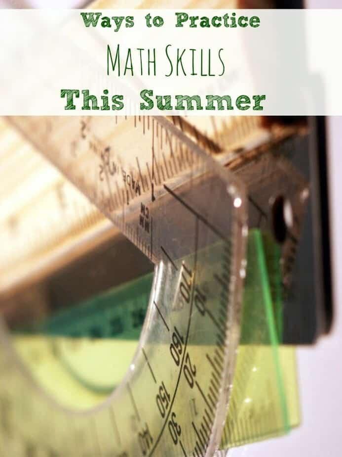 7-ways-practice-math-skills-summer