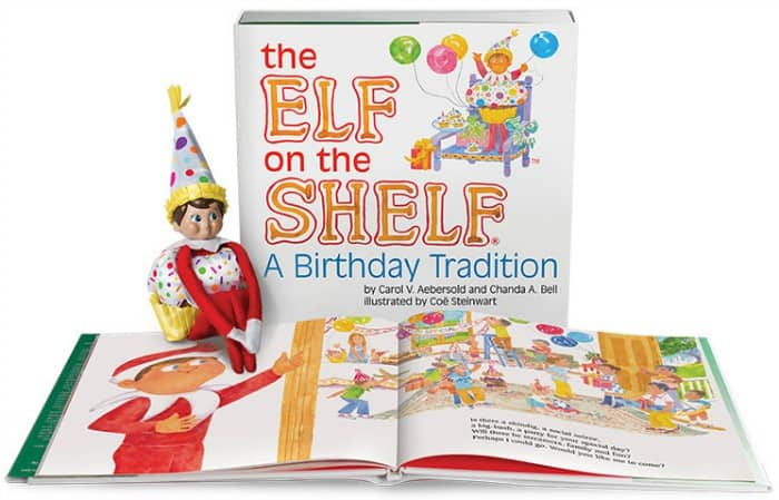Elf-on-the-Shelf-A-Birthday-Tradition