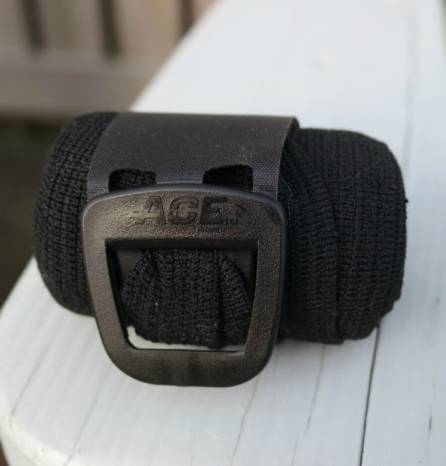 ace-brand-elastic-bandage-clip