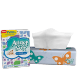 angel-soft-tissues