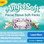 angel-soft-twitter-party