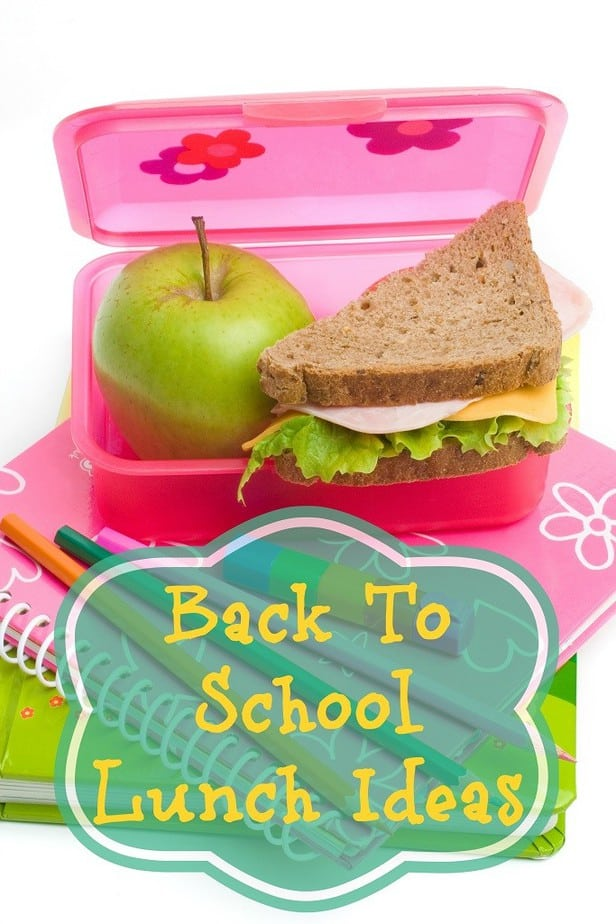 back-to-school-lunch-ideas