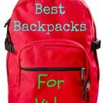 best-backpacks-school