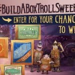 build-a-boxtroll-sweeps-#buildaboxtrollsweeps