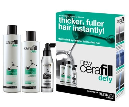 cerafill-defy-thinning-hair-products