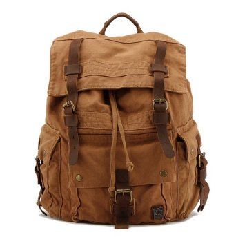 clelo-vintage-backpack