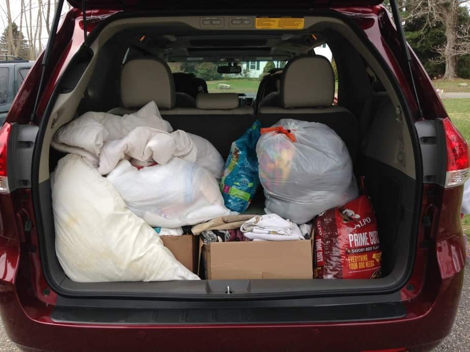 donations-toyota-sienna