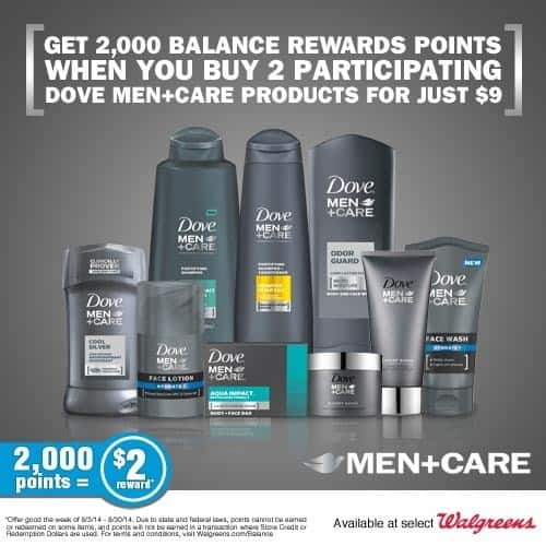 dove-men-care-bonus-balance-rewards