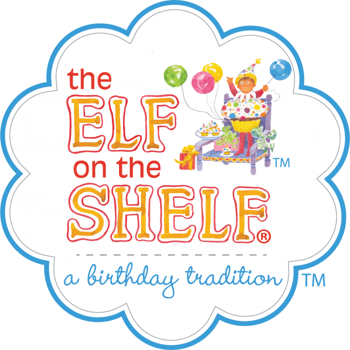 elf-on-shelf-birthday