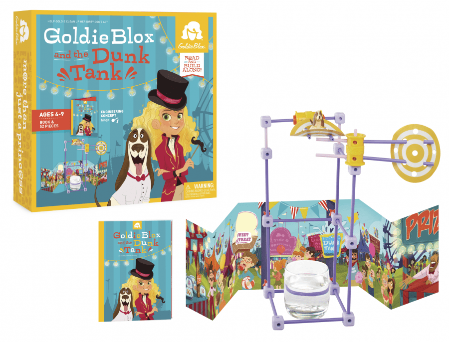 goldieblox-dunk-tank-stock