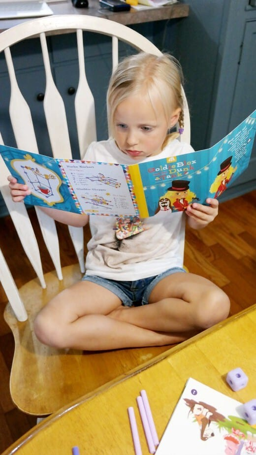 goldieblox-reading