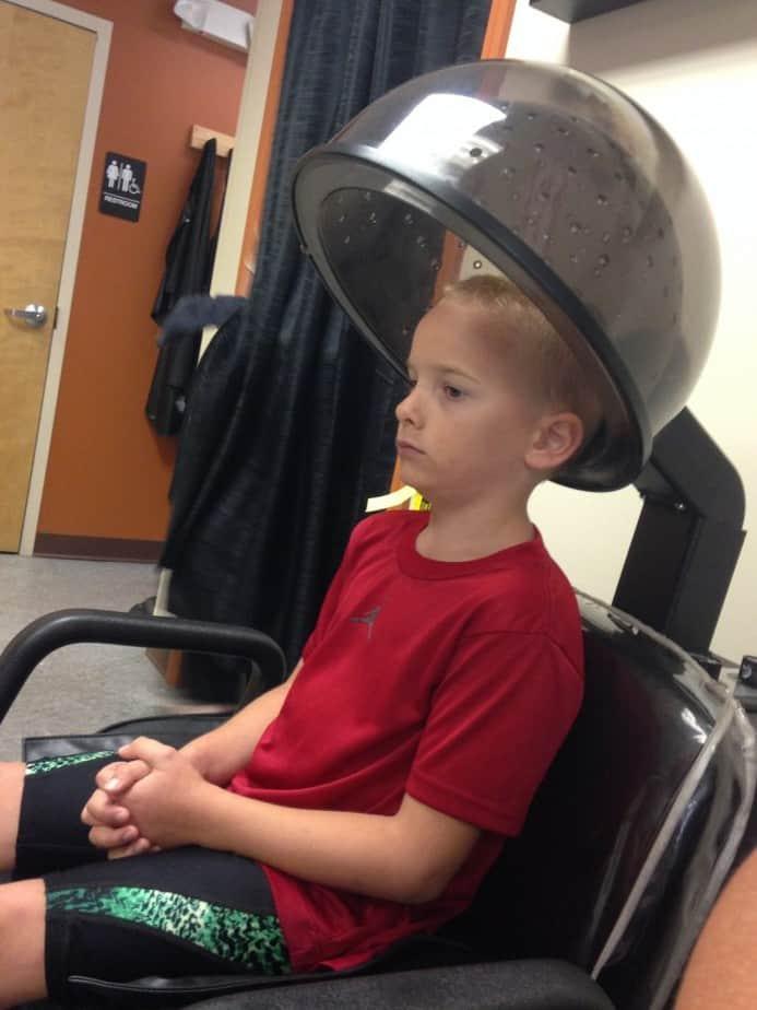 hair-cuttery-dryer