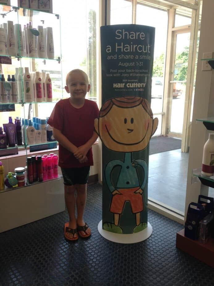 hair-cuttery-give-free-cut