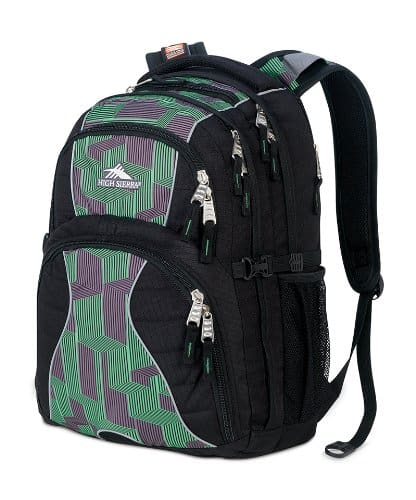 high-sierra-swerve-backpack