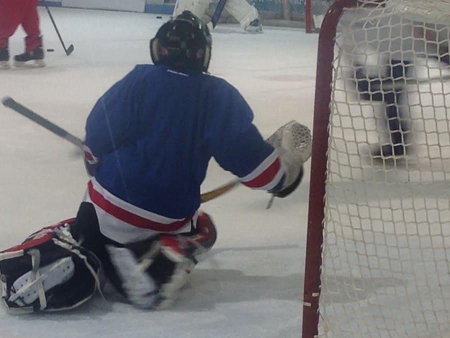hockey-kid-lundqvist
