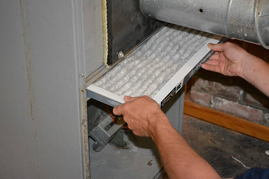 installing-filtrete-filter