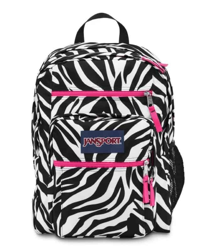 jansport-big-student